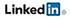 linkedin logo sm
