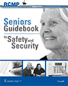 seniors-guide-book